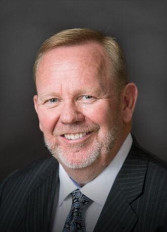 Sam Cullan M D J D Kansas City Personal Injury Lawyer