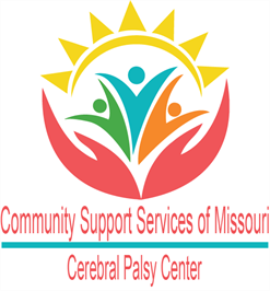 Community Services of Missouri-Cerebral Palsy Center